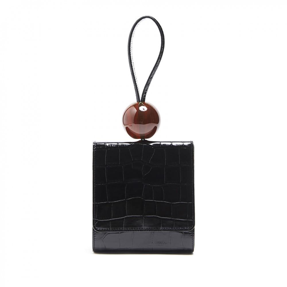 by Far, Ball Bag, 550€