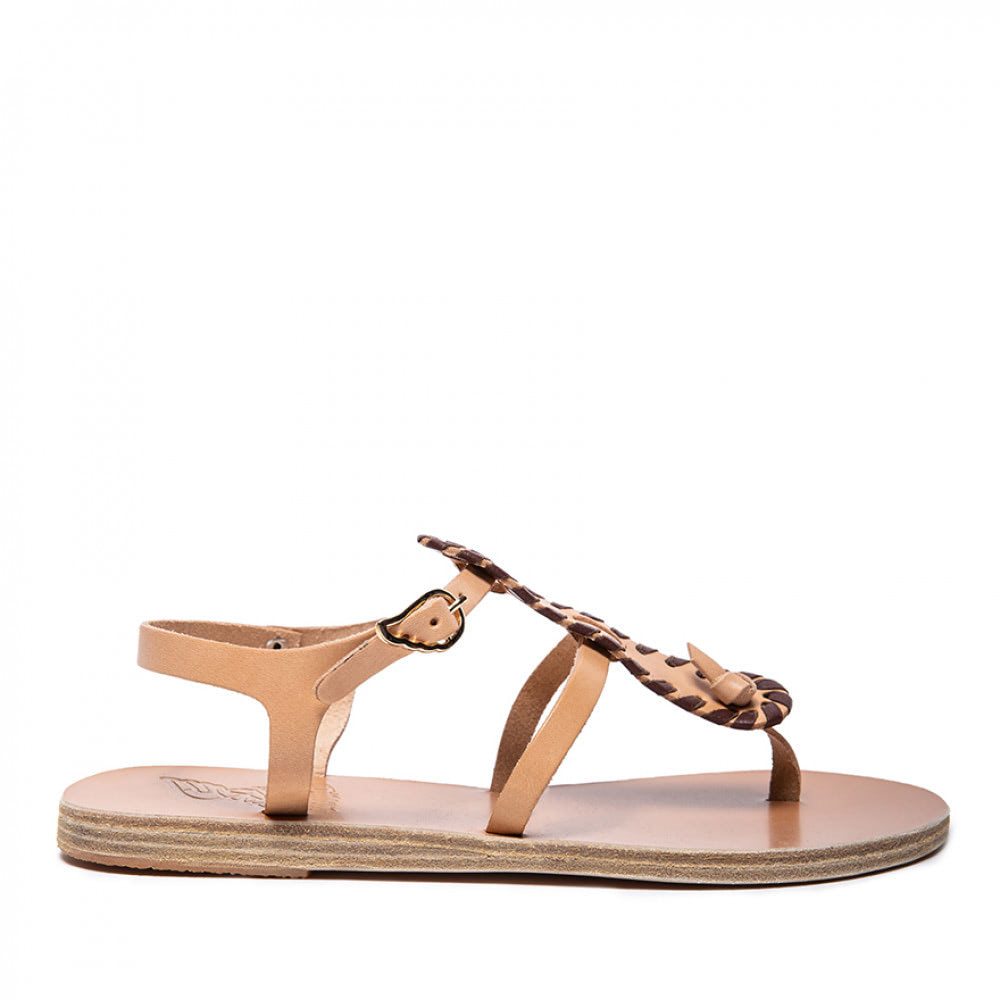 Ancient Greek Sandals, Erianna, 180€ -40%