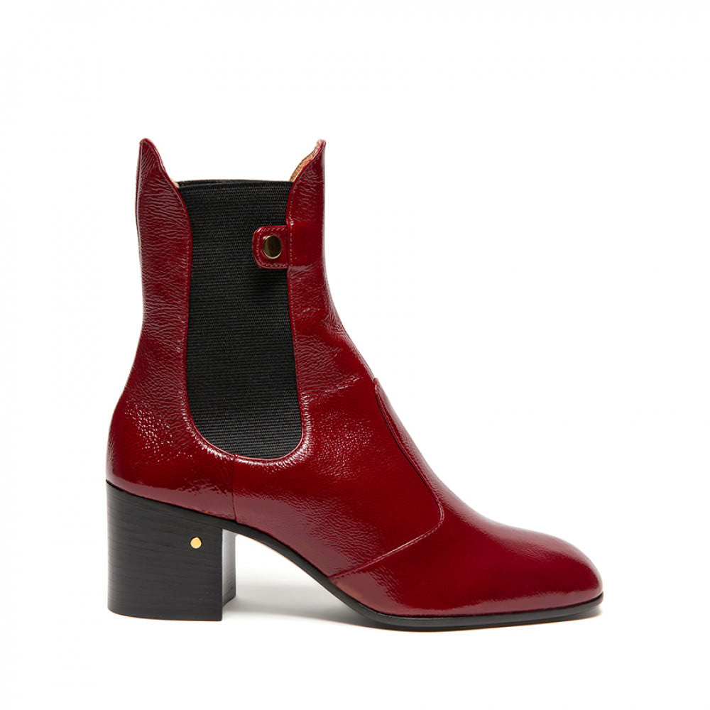 Laurence Dacade, Angie, 775€