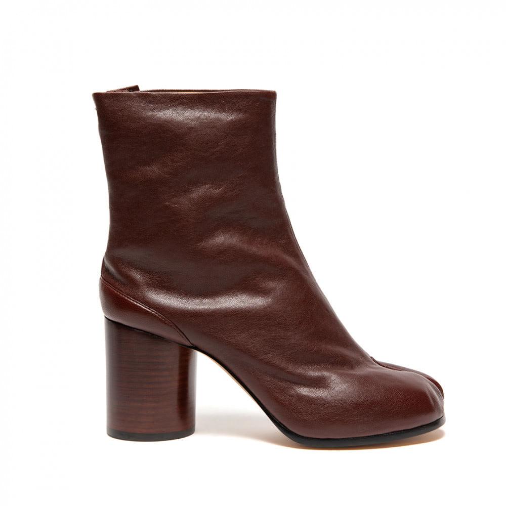 Maison Margiela, Tabi Boots, 720€