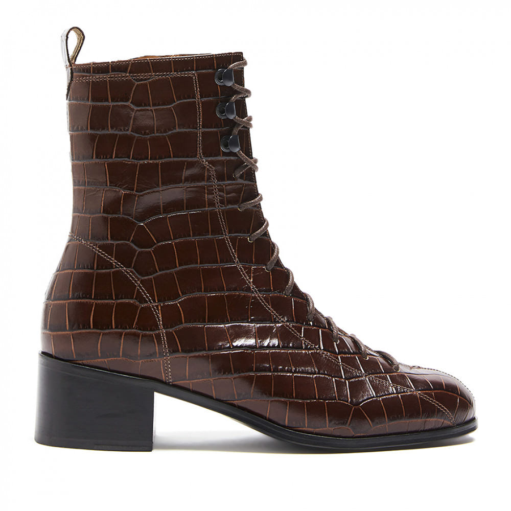 by Far, Bota, 465€