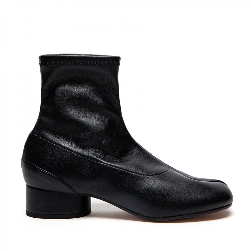TABI BOOTS CHAUSSETTE